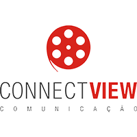 Connectview